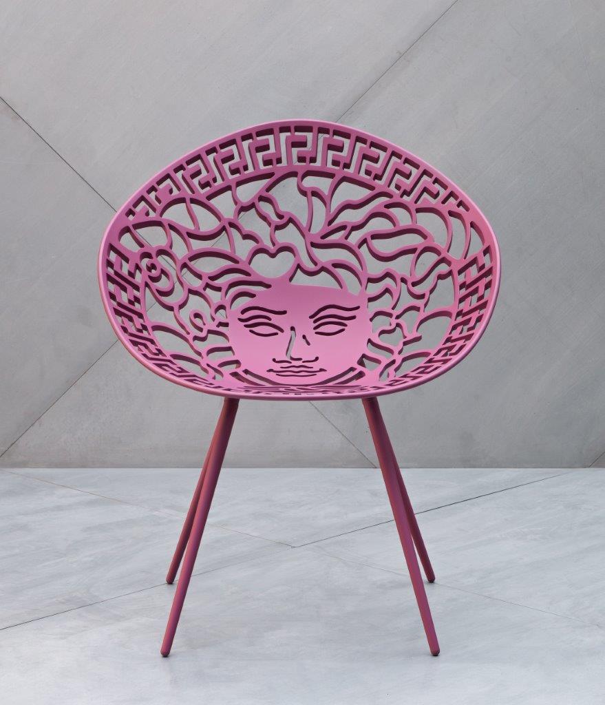 Versace Furniture 2016 -